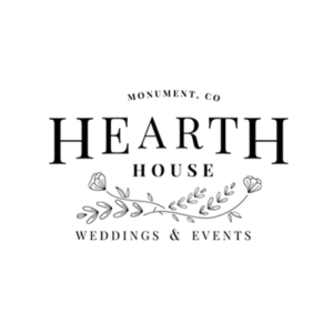 Hearth House